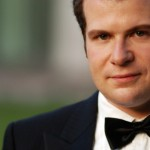 Helsingborg Symphony Orchestra Stefan Solyom Conductor