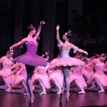 Russian National Ballet