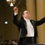 National Symphony Orchestra of Ukraine